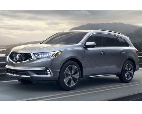 2018-Acura-MDX-side