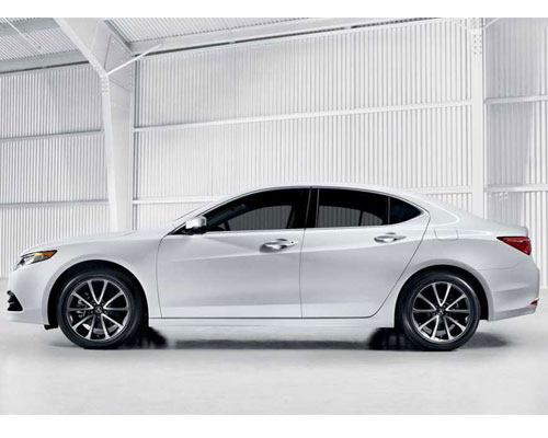 2018 acura price. interesting acura 2018 acura tlx price and acura price