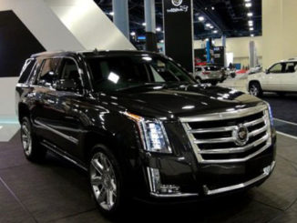 2018-Cadillac-Escalade-featured
