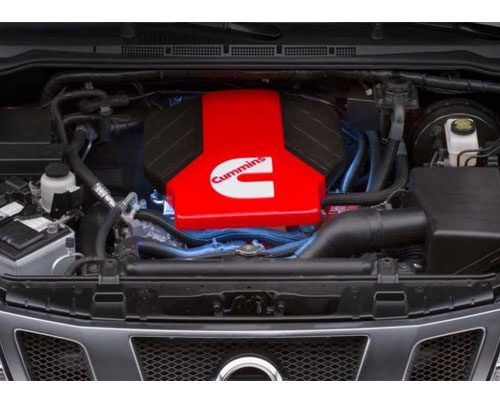 _2018-Nissan-Frontier-engine