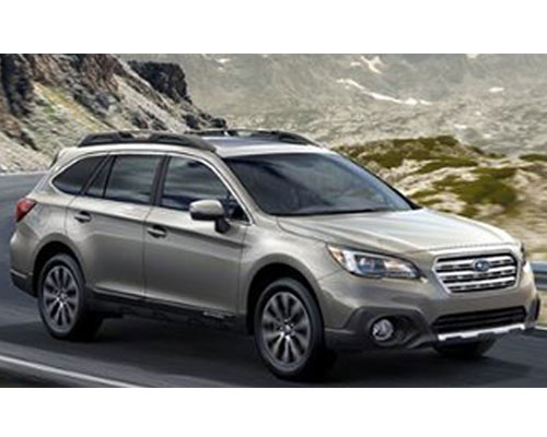 2018-Subaru-Outback-side