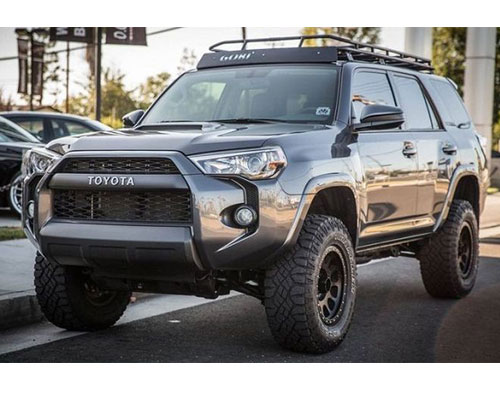 2018 toyota 4runner interior. simple interior 2018 toyota 4runner release date with toyota 4runner interior i