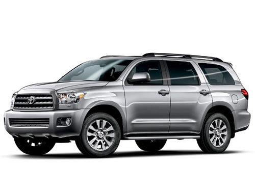 2018-Toyota-Sequoia-featured
