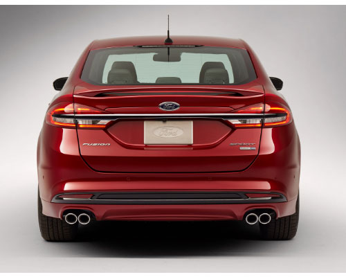 2018-ford-fusion-back