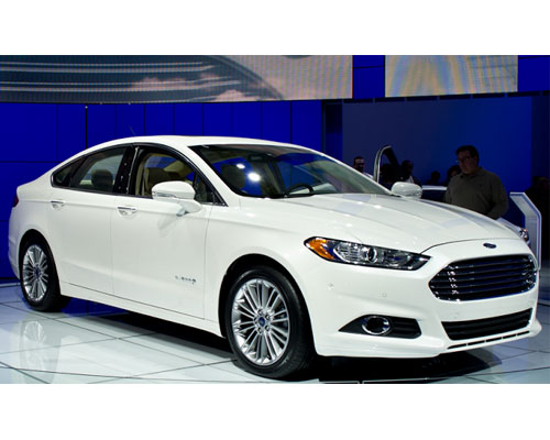 2018-ford-fusion