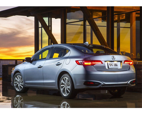 2018 acura price. simple acura 2018 acura ilx redesign and changes in acura price