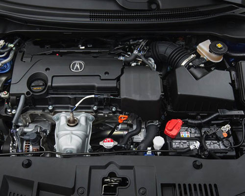 2018-Acura-ILX-engine