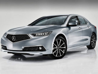 2018-Acura-ILX-featured