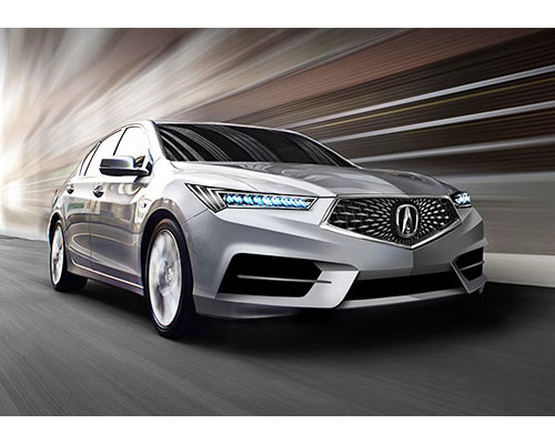 2018 acura ilx review, engine specs, release date, performance and