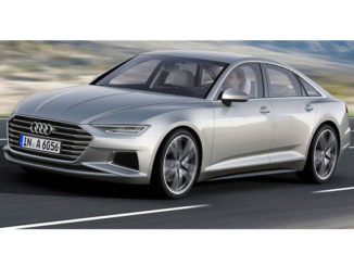2018-Audi-A6-featured