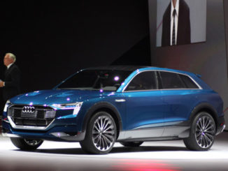 2018-Audi-Q7-featured