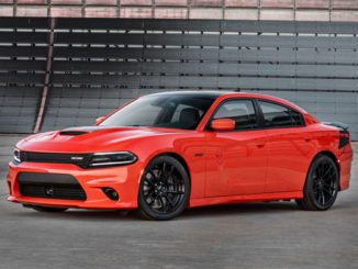 2018-Dodge-Charger-featured