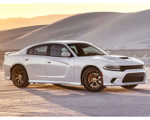 2018-Dodge-Charger-side