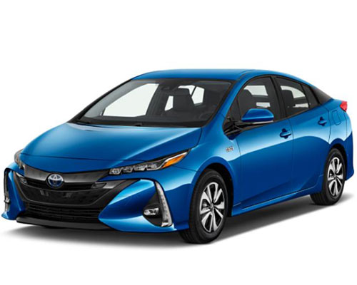 2018 toyota prius review engine specs release date performance and price tag new cars magazine. Black Bedroom Furniture Sets. Home Design Ideas
