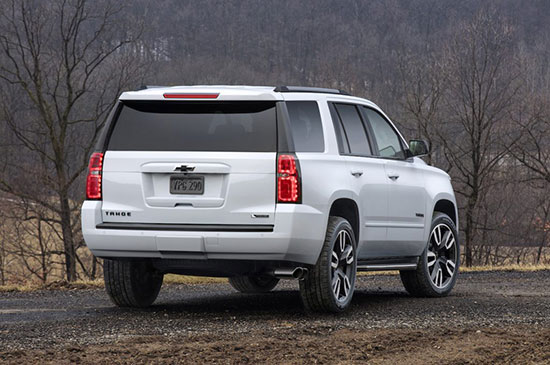 2018-Chevy-Tahoe-back