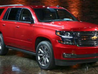 2018-Chevy-Tahoe-featured