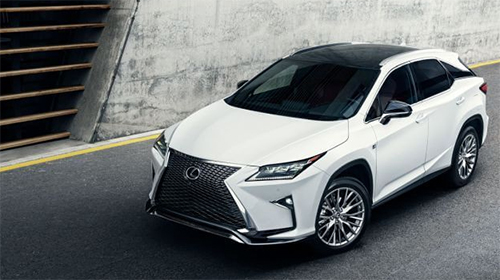2018-Lexus-RX-L-featured