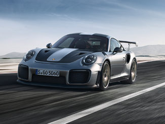 2018-Porsche-911-GT2-RS-featured