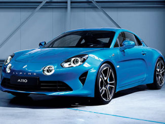 2018-Alpine-A110-featured