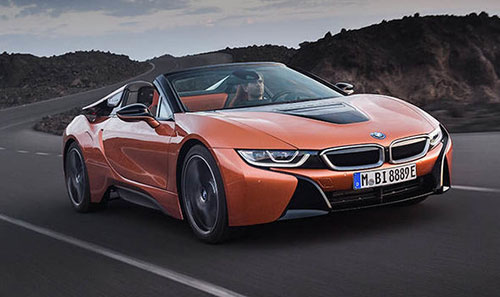2018-BMW-i8-Roadster-featured