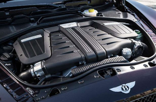 2018-Bentley-Continental-GT-engine