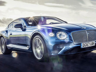 2018-Bentley-Continental-GT-featured-image