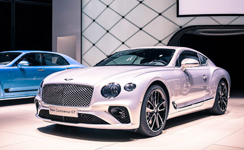 2018-Bentley-Continental-GT