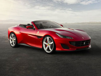 2018-Ferrari-Portofino-featured