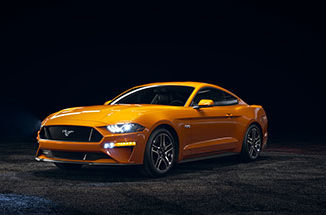 2018-Ford-Mustang-featured