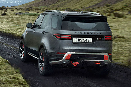 2018-Land-Rover-Discovery-SVX-back