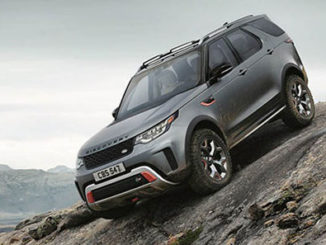 2018-Land-Rover-Discovery-SVX-featured-images
