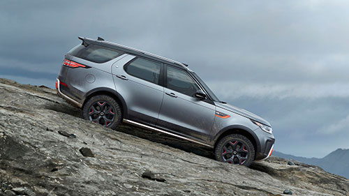 2018-Land-Rover-Discovery-SVX-side