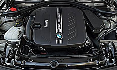 2019-BMW-X7-engine
