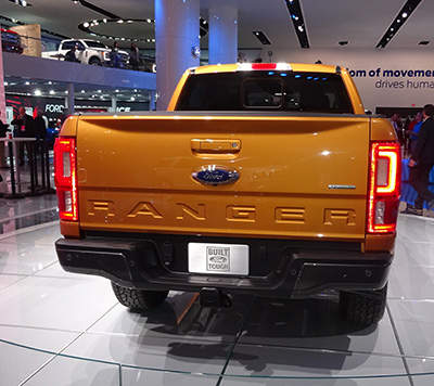 2019-Ford-Ranger-back