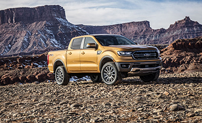 2019-Ford-Ranger-featured-image