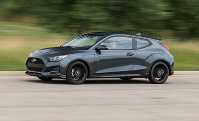 2019-Hyundai-Veloster-featured