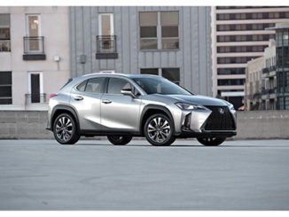 2019-Lexus-UX-featured-image