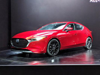 2019-Mazda-3-featured-image