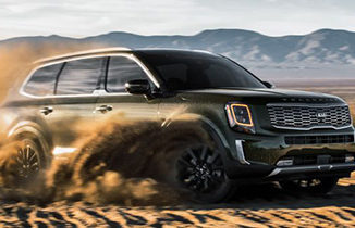 2020-Kia-Telluride-featured