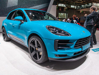 2020-Porsche-Macan-featured-image