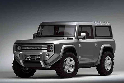 2020-Ford-Bronco-featured