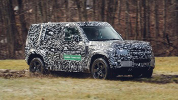 2020-Land-Rover-Defender-side