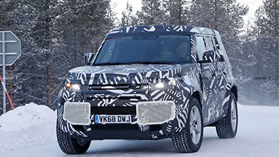 2020-Land-Rover-Defender