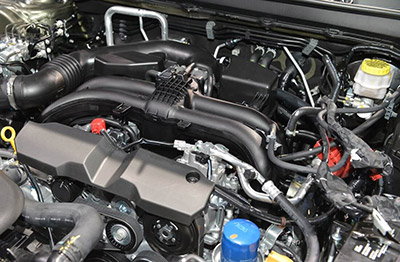 2020-Subaru-Legacy-engine