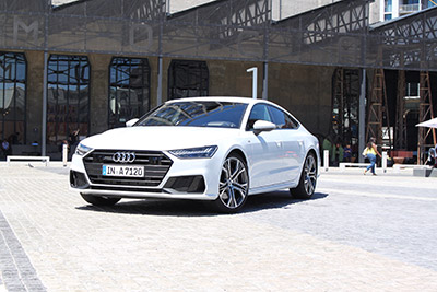 2019-Audi-A7-featured