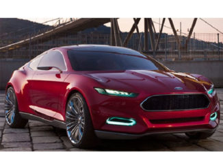 2018-ford-fusion-feaures