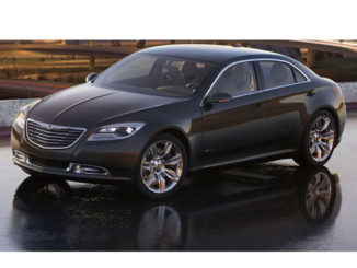 2018-Chrysler-300-featured