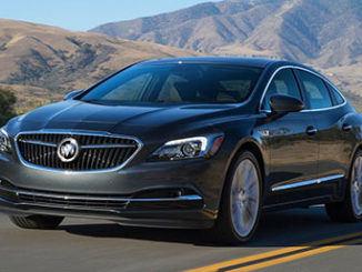2018-Buick-LaCrosse-featured