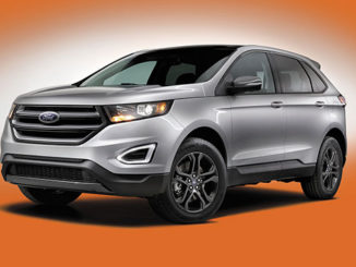 2018-Ford-Edge-featured
