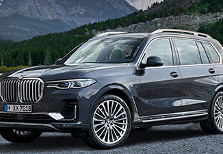 2019-BMW-X7-featured-image